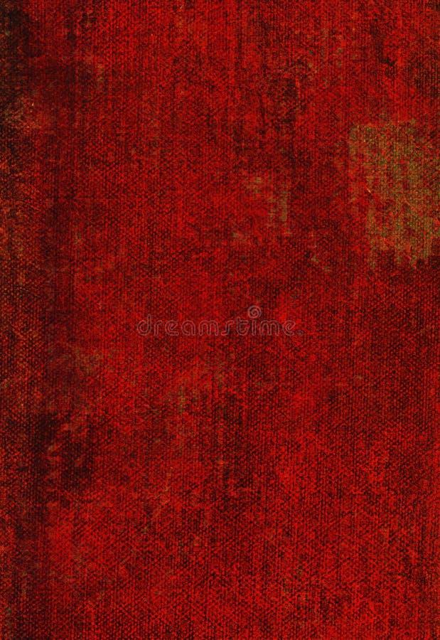 Textura del XL Grunge
