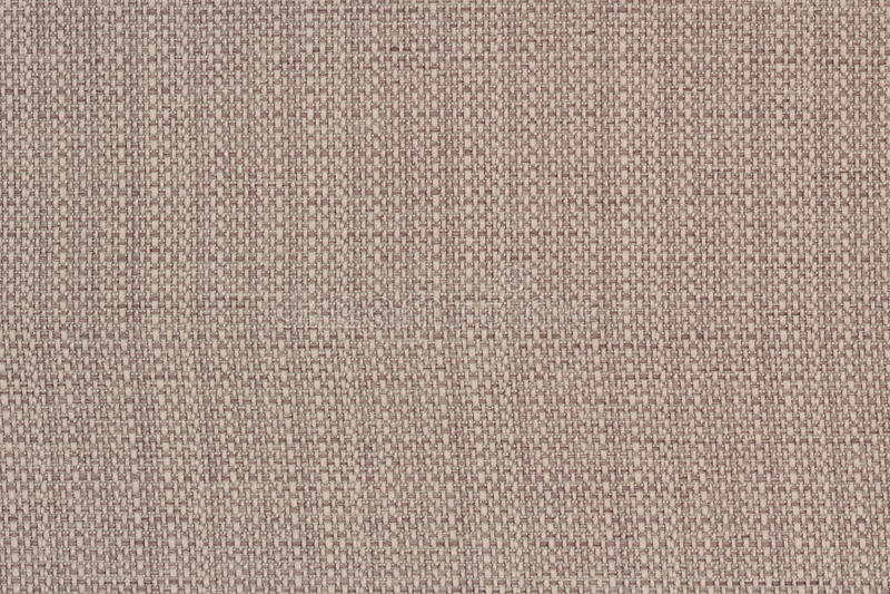 Textura detallada abstracta de la tela fotografía de archivo