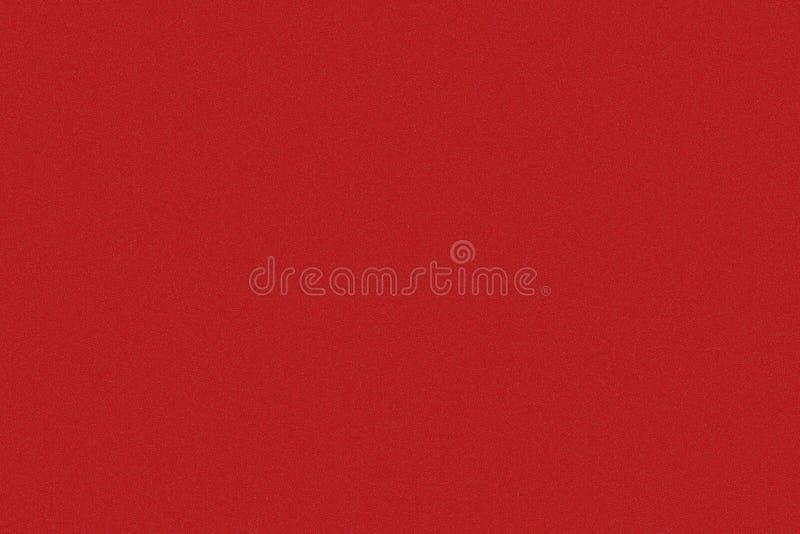 Textura do aço duro, metal vermelho da pintura, fundo abstrato fotos de stock royalty free