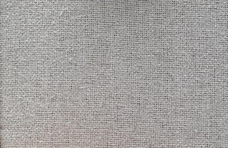 Download Textura Do Algodão Cinzento, Fundo Imagem de Stock - Imagem de backdrop, nave: 26511807