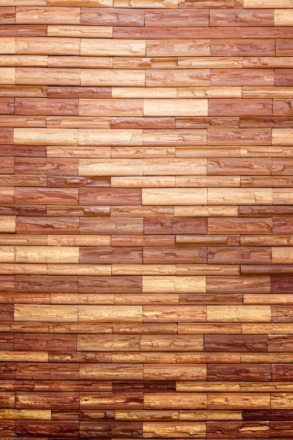 Textura do azulejo de Brown fotos de stock