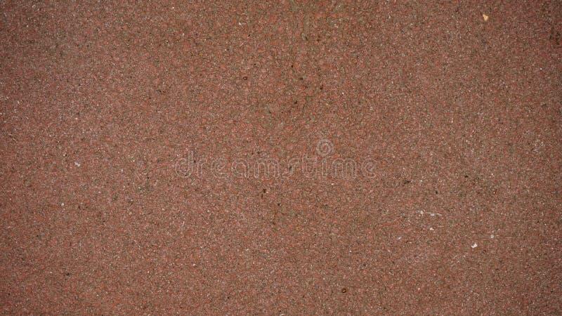 Textura do betume fotos de stock