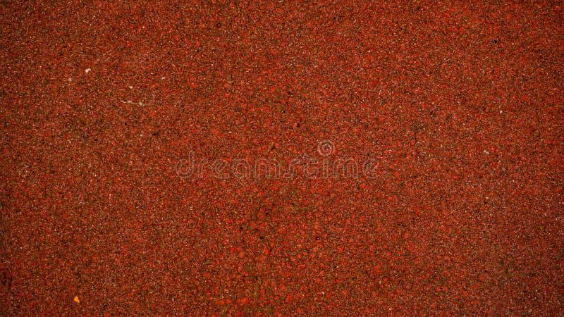 Textura do betume fotografia de stock