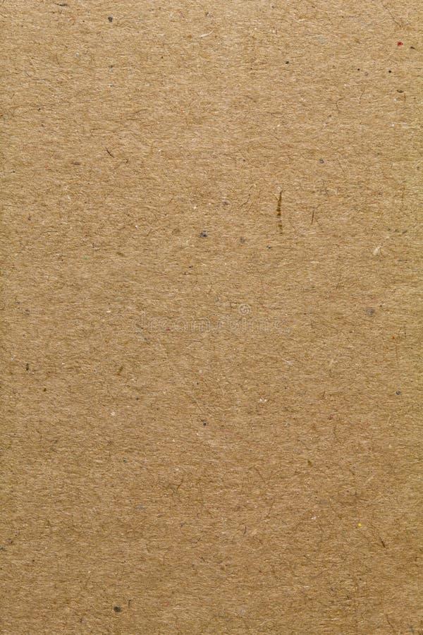 Textura do cartão imagens de stock royalty free