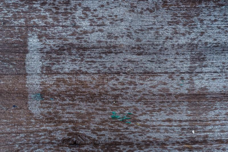 Textura do cimento fotos de stock royalty free