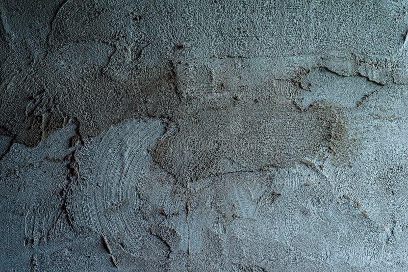 Textura do cimento foto de stock royalty free