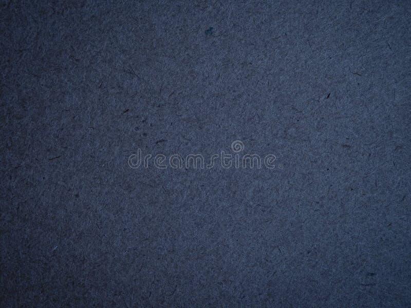 Textura do close up do cartão, fundo de papel abstrato imagens de stock