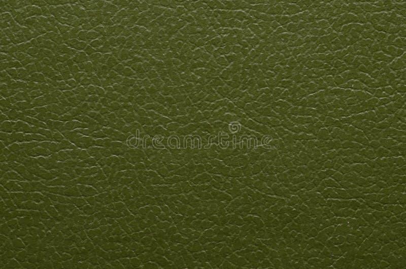 Textura do close up da pele fotografia de stock