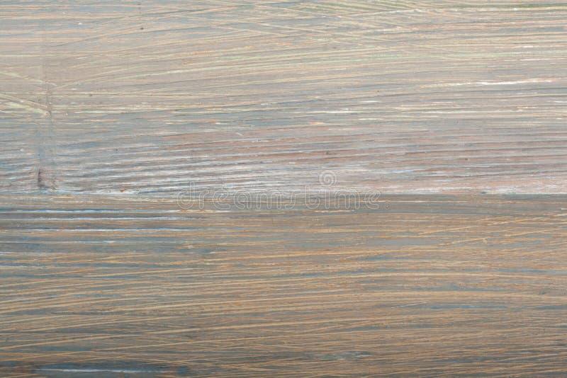 Textura do close up de madeira do fundo fotos de stock royalty free