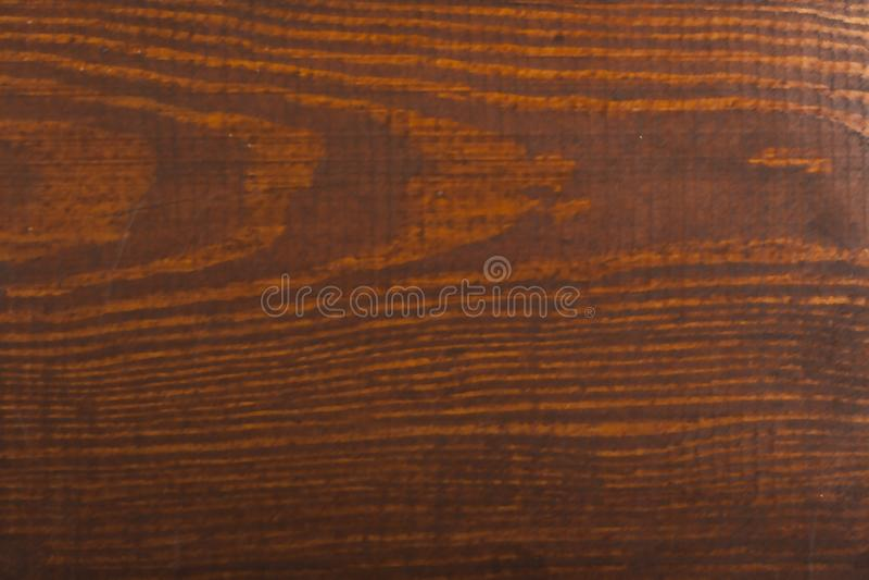 Textura do close up de madeira do fundo Vista superior fotos de stock royalty free