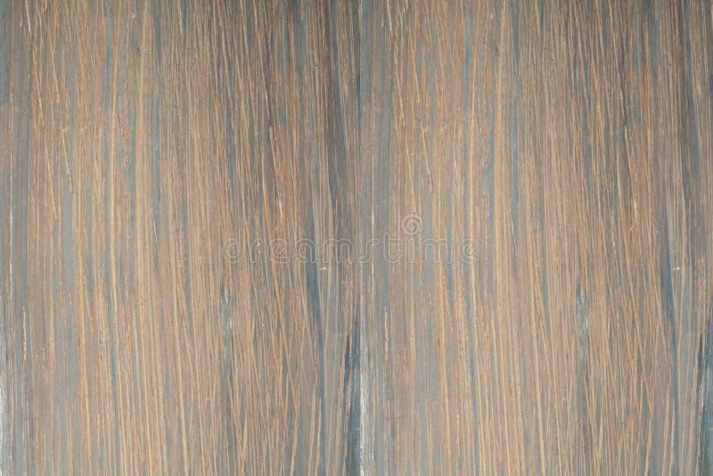 Textura do close up de madeira do fundo imagens de stock royalty free