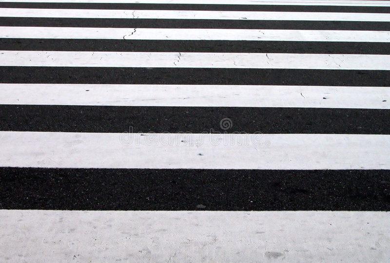 Download Textura Do Crosswalk Do Pedestre Imagem de Stock - Imagem de transporte, fora: 54381