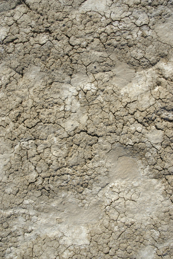 Textura do deserto imagem de stock royalty free