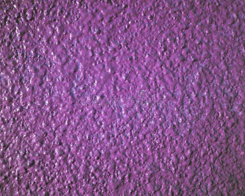 Textura do emplastro na parede Edif?cio Fundo interessante fotos de stock royalty free