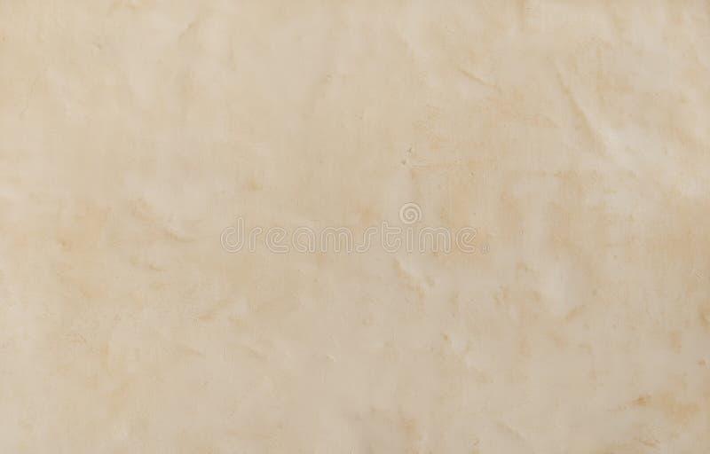 Textura do estuque da parede fotos de stock royalty free