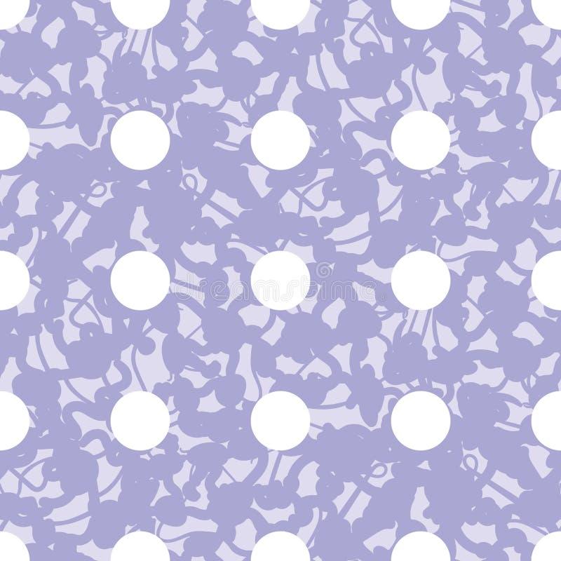 Textura do fio tangled fotos de stock