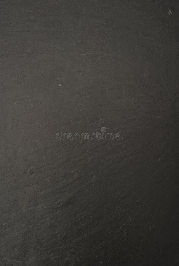 Textura do fundo, ardósia vazia fotos de stock