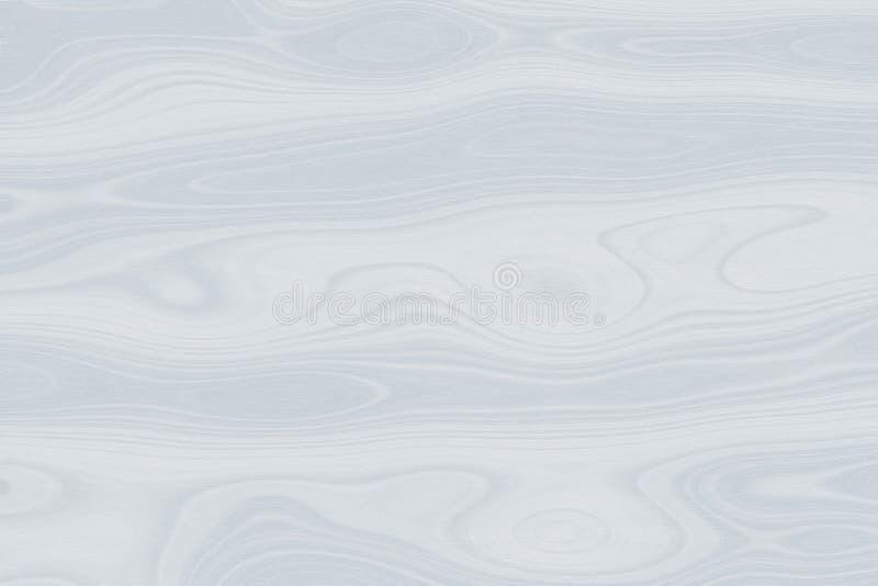 Textura do fundo da madeira de pinho branco, pinho branco easatern do papel de parede ilustração do vetor
