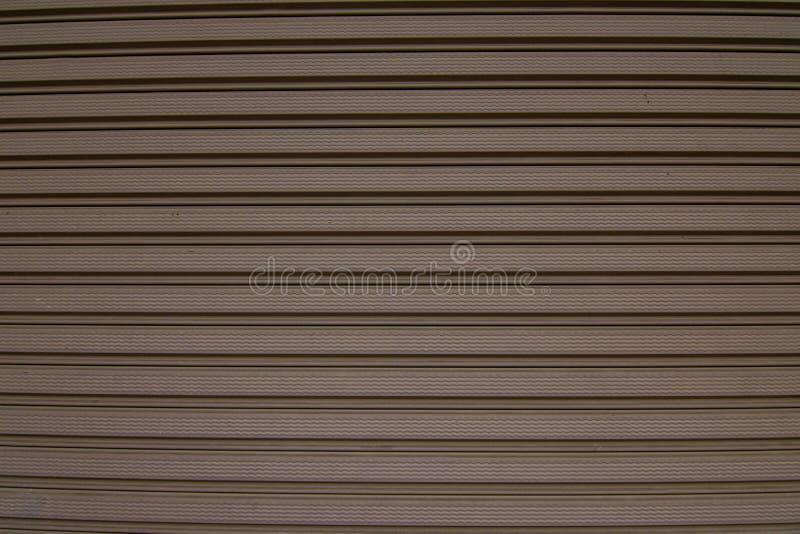 Textura do fundo da parede de aço imagem de stock royalty free