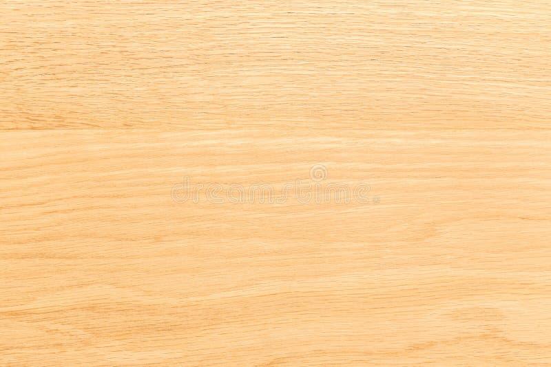 Textura do fundo de madeira foto de stock