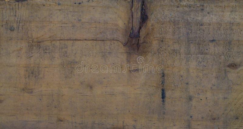 Textura do fundo de madeira fotos de stock royalty free