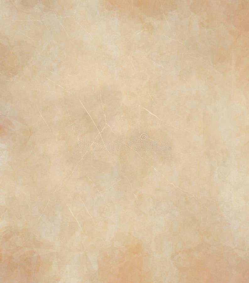 Textura do fundo do Grunge imagens de stock royalty free