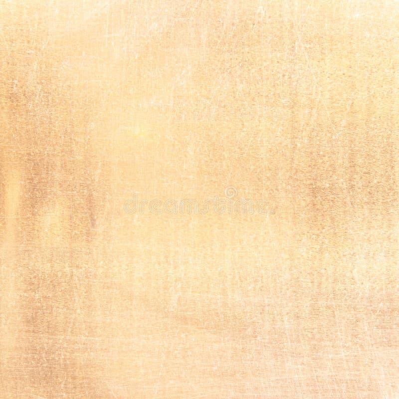 Textura do fundo do Grunge, teste padrão artístico riscado velho fotos de stock royalty free
