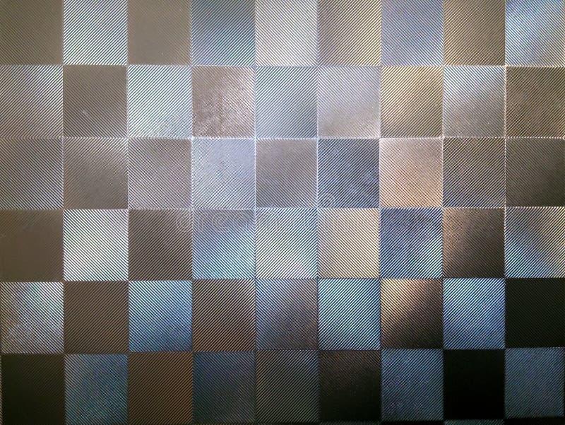 Download Textura de vidro foto de stock. Imagem de pattern, sumário - 29845482