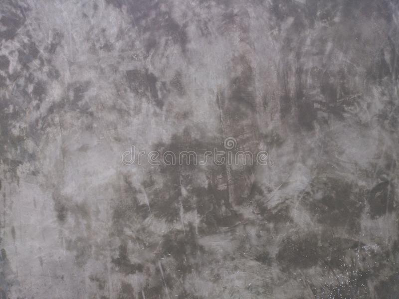 Textura do fundo parede fotografia de stock royalty free