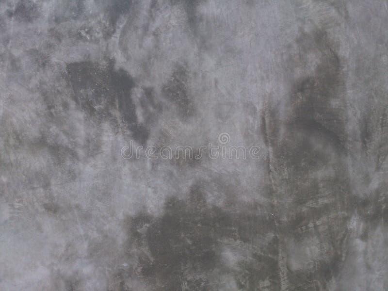 Textura do fundo parede fotografia de stock