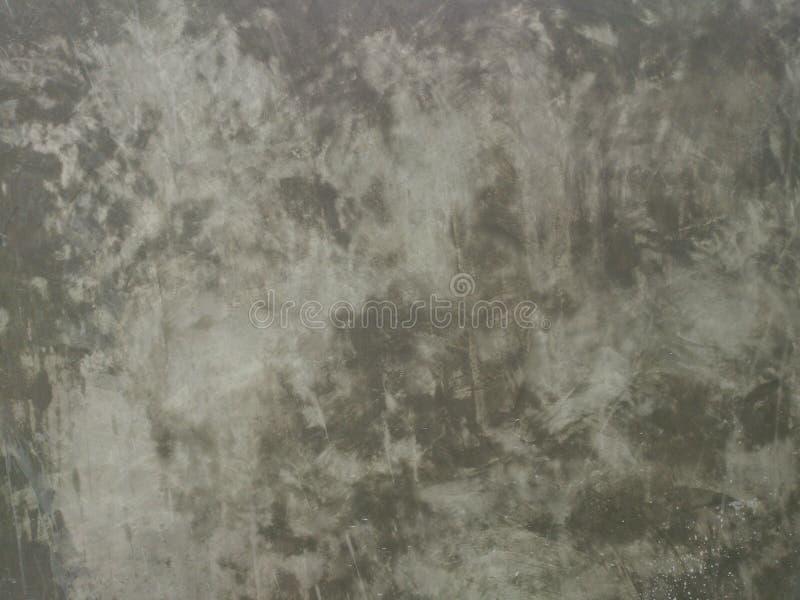 Textura do fundo parede imagem de stock royalty free