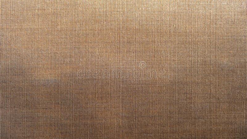 Textura do fundo do teste padrão da juta fotografia de stock