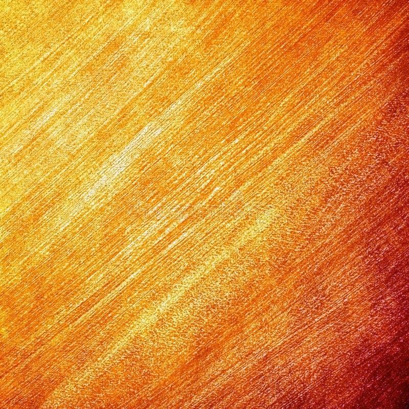 Textura do fundo vívido da pintura imagens de stock