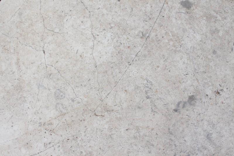 Textura do fundo velho cinzento Textura abstrata da superfície lisa e áspera da porta do banheiro e do vintage do metal imagem de stock
