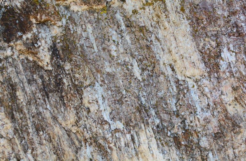 Textura do granito natural imagens de stock