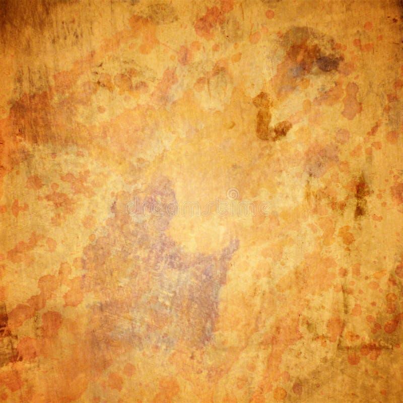 Textura do Grunge imagem de stock royalty free
