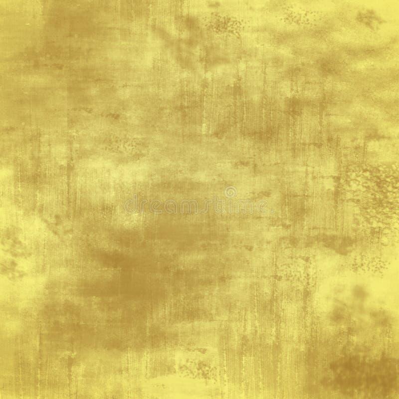 Textura do Grunge fotos de stock royalty free