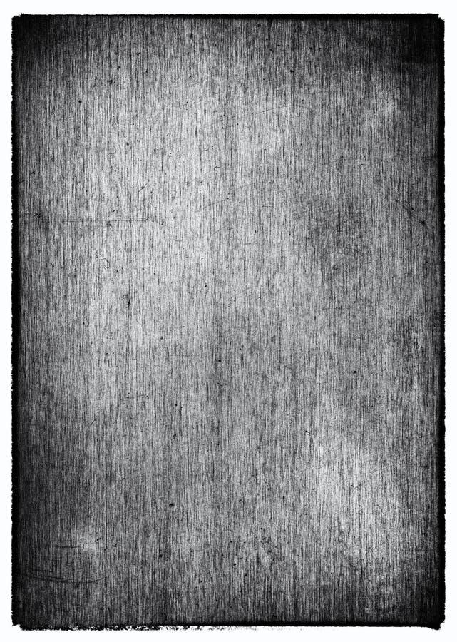Textura do Grunge. Copie o espaço imagens de stock royalty free