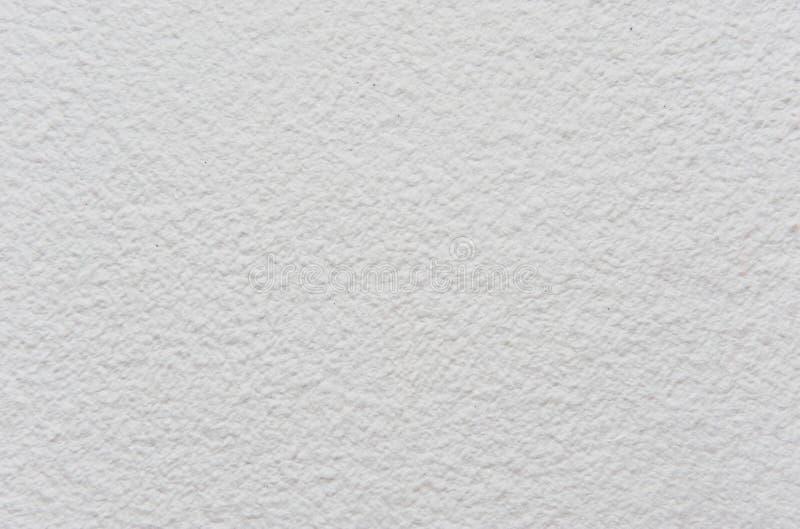 Textura do Livro Branco imagem de stock