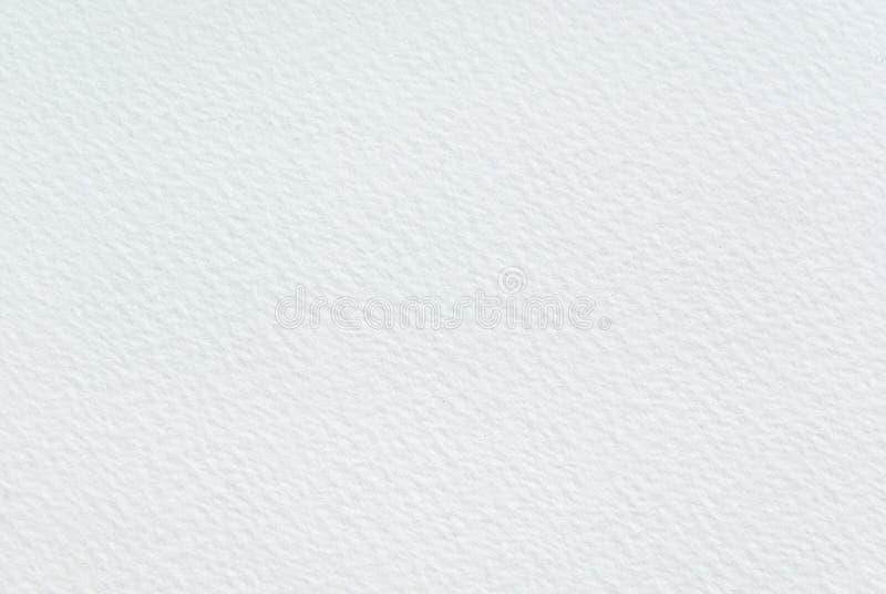 Textura do Livro Branco, fundo imagem de stock royalty free