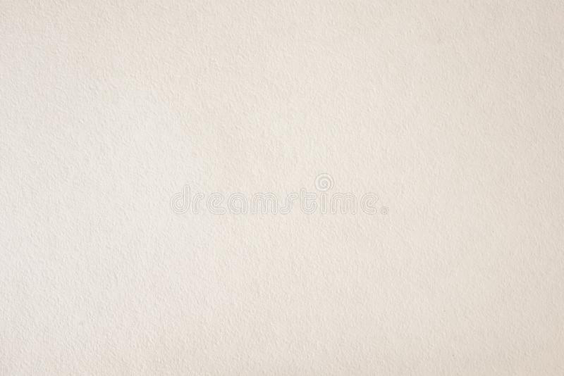 Textura do Livro Branco, fundo Fundo de alta resolução agradável ilustração stock