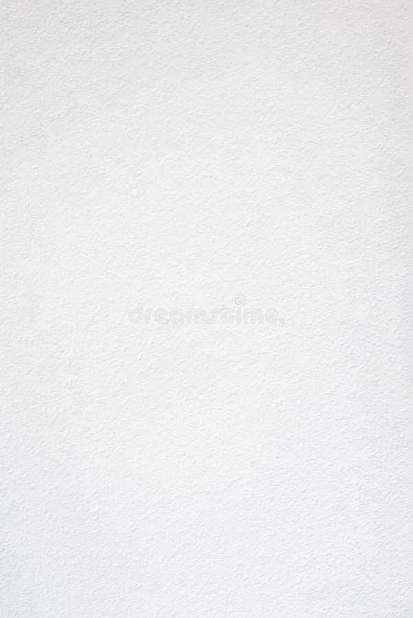 Textura do Livro Branco, fundo Fundo de alta resolução agradável foto de stock royalty free