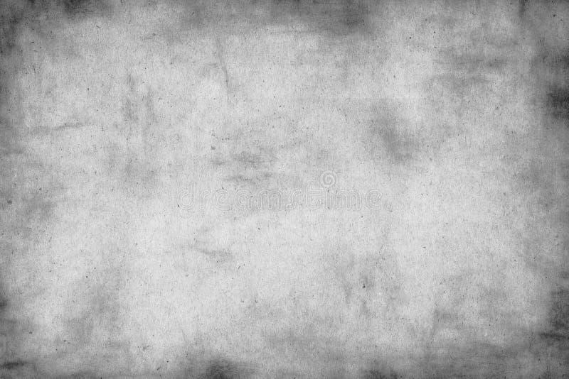 Textura do Livro Branco, fundo Fundo de alta resolução agradável ilustração do vetor
