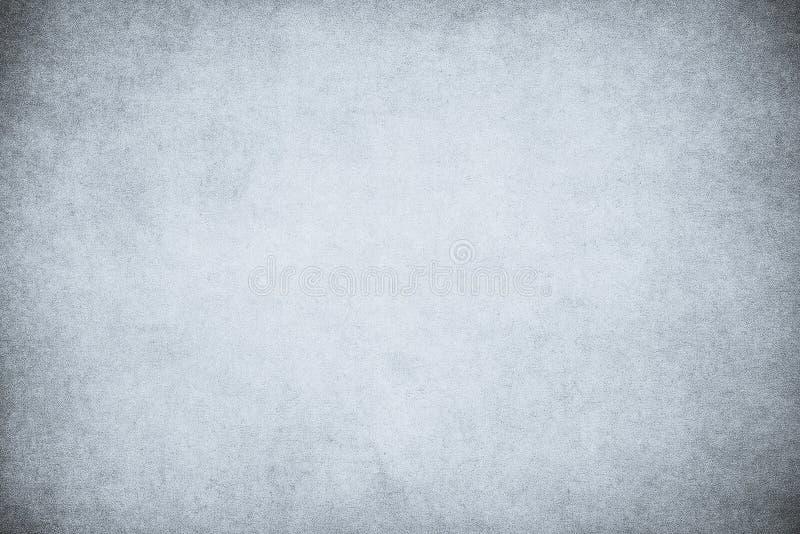 Textura do Livro Branco, fundo Fundo de alta resolução agradável ilustração royalty free