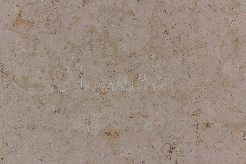 Textura do mármore da natureza do sumário, teste padrão de mármore para o fundo imagem de stock royalty free