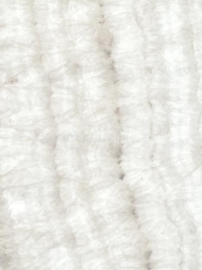 Textura do mármore de ônix imagem de stock