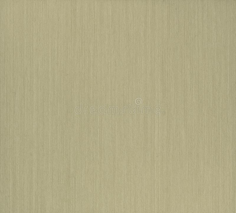 Textura do material sintético Textura da cor da platina da tela para o fundo projeto de pano da fibra fotos de stock royalty free