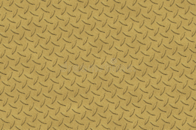 Download Textura do metal ilustração stock. Ilustração de wallpaper - 525179