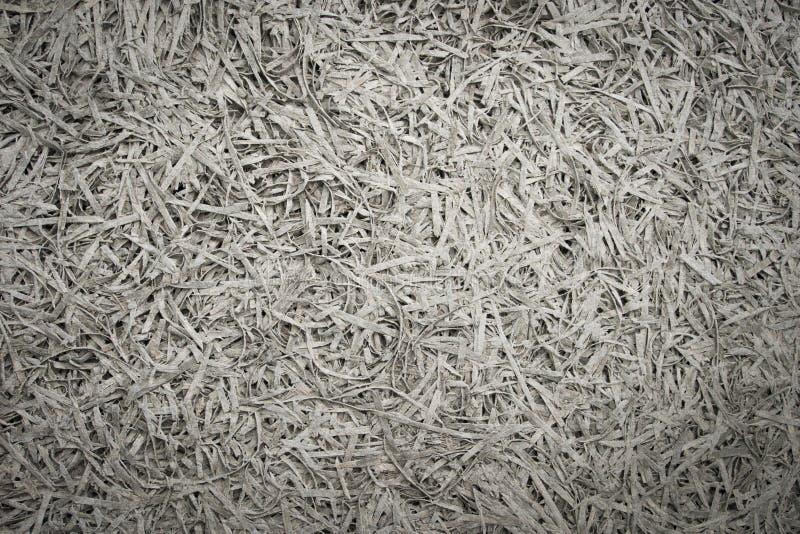 Textura do muro de cimento