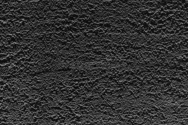 Textura do muro de cimento fotografia de stock royalty free
